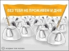 /upload/iblock/aa9/untitled.jpg