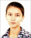 /upload/iblock/0e7/baimova.jpg