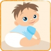 /upload/iblock/132/suh popa.JPG