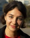 /upload/iblock/04b/ekaterina.jpg