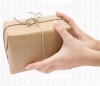 /upload/iblock/568/dost11.JPG
