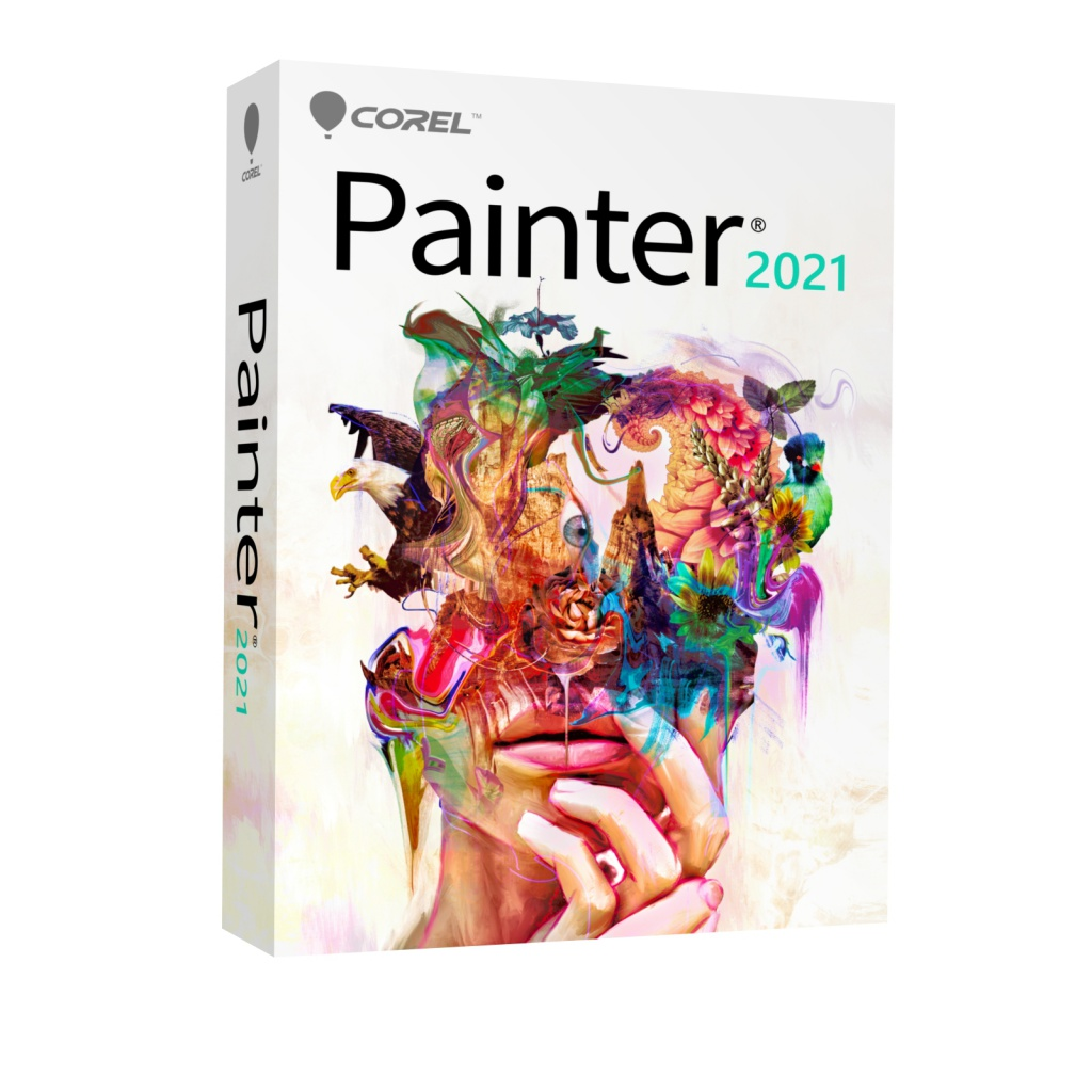 Corel Painter 2021.jpg