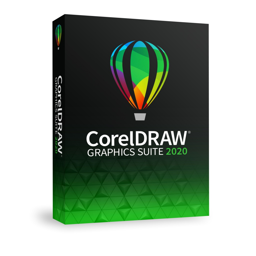 CorelDRAW Graphics Suite 2020.jpg