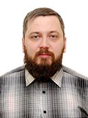 Романович Александр.jpg
