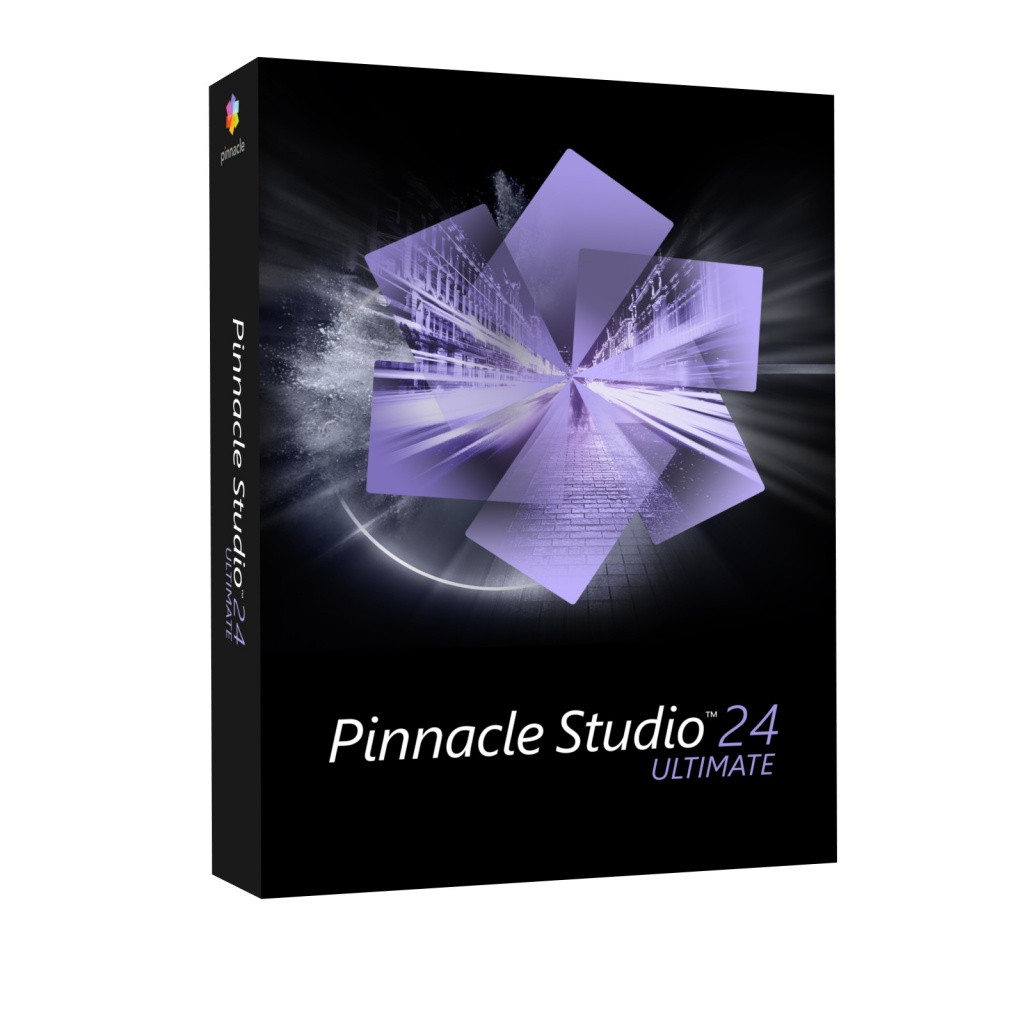 Pinnacle Studio 24.jpg
