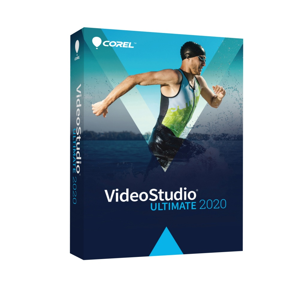 Corel VideoStudio Ultimate 2020.jpg